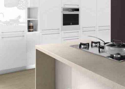 Cucina Cloe Mobilegno (33)
