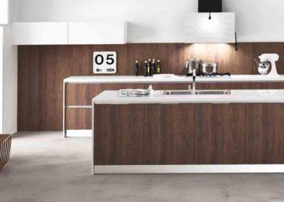 Cucina Cloe Mobilegno (36)