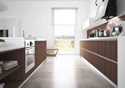 Cucina Cloe Mobilegno (39)