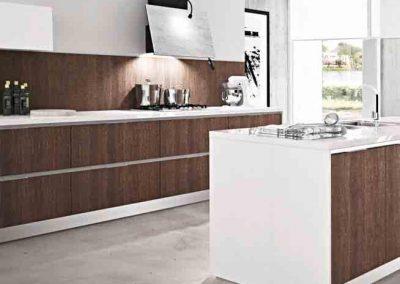 Cucina Cloe Mobilegno (40)