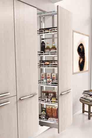 Cucina Cloe Mobilegno (50)