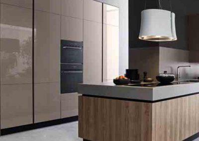 Cucina Cloe Mobilegno (6)