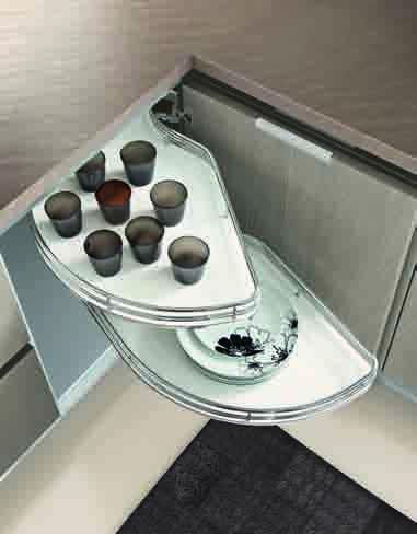 Cucina Ego Mobilegno (23)