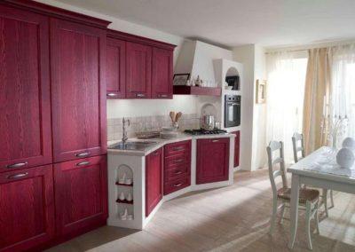 Cucina Elena Mobilegno (11)