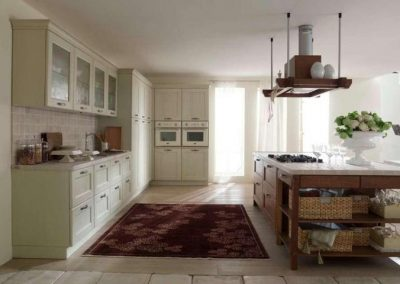 Cucina Elena Mobilegno (15)