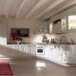 Cucina Elena Mobilegno