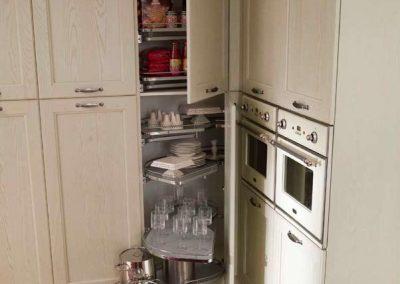 Cucina Elena Mobilegno (16)