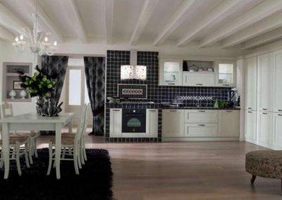Cucina Elena Mobilegno (18)