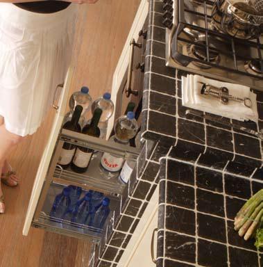 Cucina Elena Mobilegno (20)