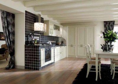 Cucina Elena Mobilegno (22)
