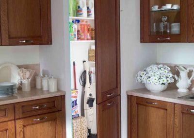 Cucina Elena Mobilegno (27)
