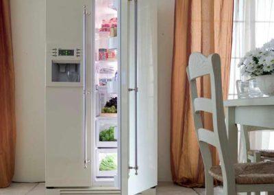 Cucina Elena Mobilegno (29)