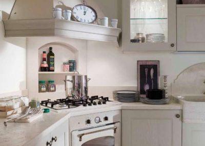 Cucina Elena Mobilegno (3)