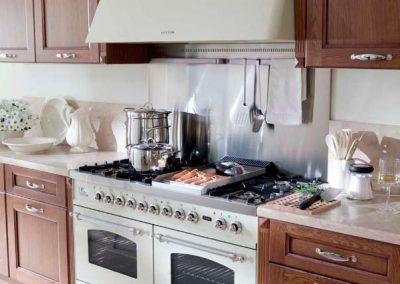 Cucina Elena Mobilegno (30)