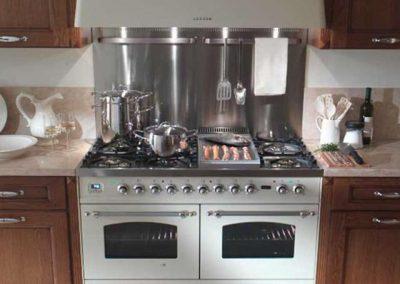 Cucina Elena Mobilegno (31)