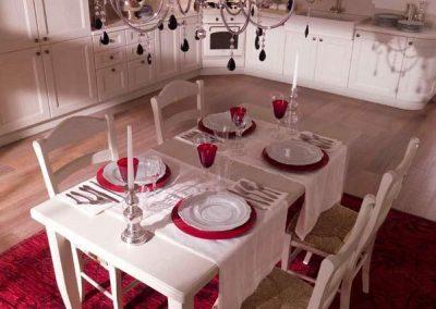 Cucina Elena Mobilegno (4)