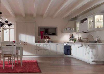 Cucina Elena Mobilegno (5)