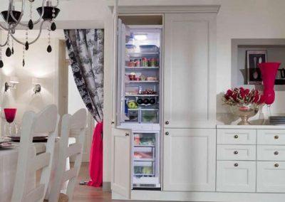 Cucina Elena Mobilegno (6)