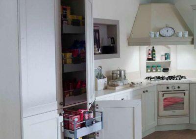 Cucina Elena Mobilegno (7)