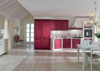 Cucina Elena Mobilegno (8)