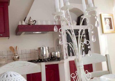 Cucina Elena Mobilegno (9)