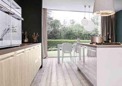 Cucina Luce Mobilegno (14)