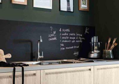 Cucina Luce Mobilegno (19)