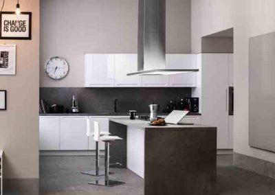 Cucina Luce Mobilegno (21)