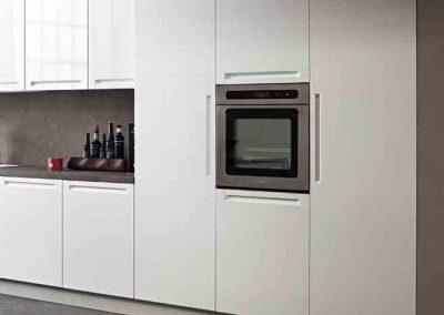 Cucina Luce Mobilegno (23)