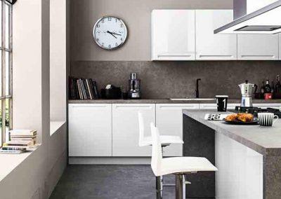 Cucina Luce Mobilegno (25)