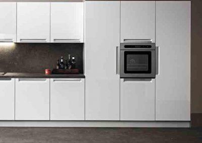 Cucina Luce Mobilegno (29)