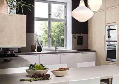 Cucina Luce Mobilegno (3)