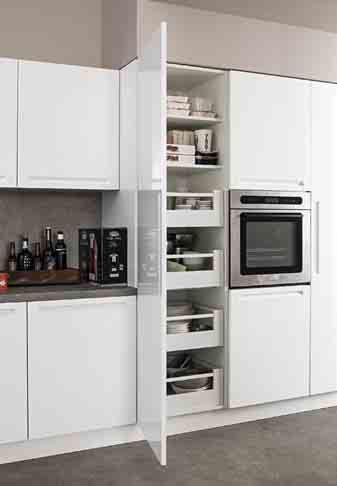 Cucina Luce Mobilegno (30)