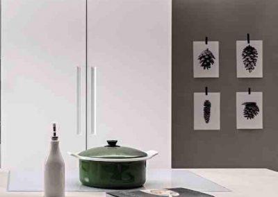 Cucina Luce Mobilegno (35)
