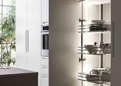 Cucina Luce Mobilegno (37)