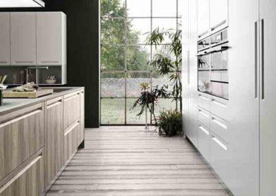 Cucina Luce Mobilegno (38)