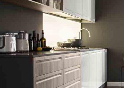 Cucina Luce Mobilegno (40)
