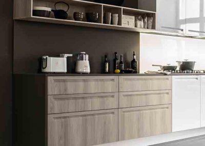 Cucina Luce Mobilegno (42)