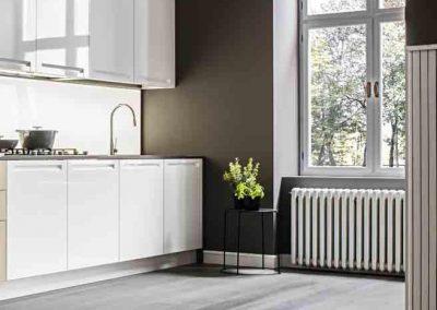 Cucina Luce Mobilegno (43)