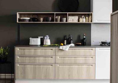 Cucina Luce Mobilegno (44)