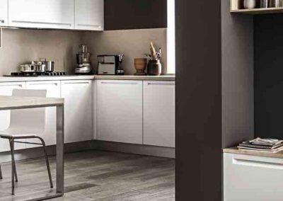 Cucina Luce Mobilegno (9)