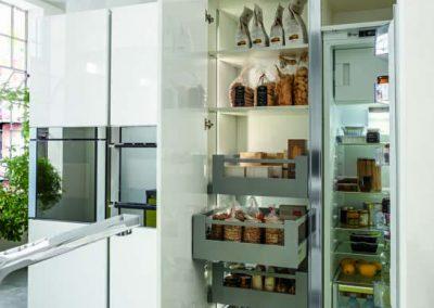Cucina Mia Mobilegno (100)