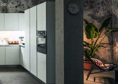 Cucina Mia Mobilegno (104)
