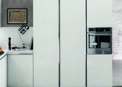 Cucina Mia Mobilegno (109)