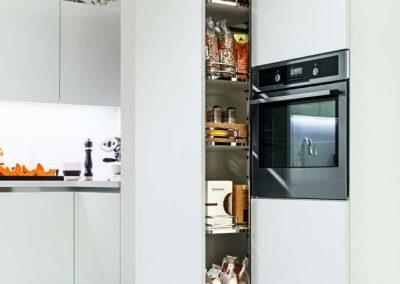 Cucina Mia Mobilegno (110)