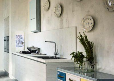 Cucina Mia Mobilegno (16)