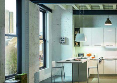 Cucina Mia Mobilegno (26)