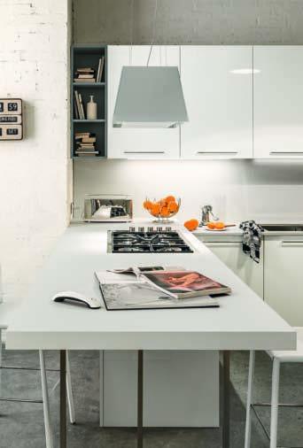 Cucina Mia Mobilegno (28)