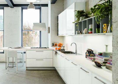 Cucina Mia Mobilegno (29)