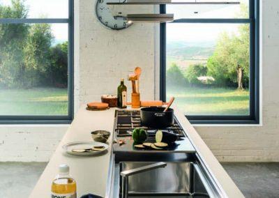 Cucina Mia Mobilegno (3)